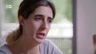 القناصة الكردية جوانا بلاني: ضد داعش كان أمامي إما أن أَقتل أو أُقتل | ضيف وحكاية