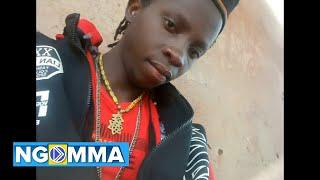 NDAMBUKA UKAMBANI by katicha Mweene sumu baridi lv 2