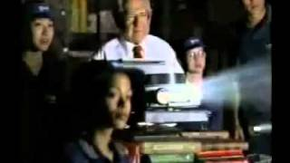 1998 Wendy's Inflation Commercial
