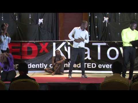 Xxx Mp4 Not Your Mama S Sex Talk Humphrey Nabimanya TEDxKiraTown 3gp Sex