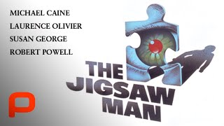 Jigsaw Man (Full Movie, TV vers.)