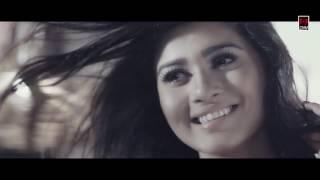 Ekaki Shomoy by Sojeeb Rahman Dola Official Music Video Bangla New Song 2016 Full HD