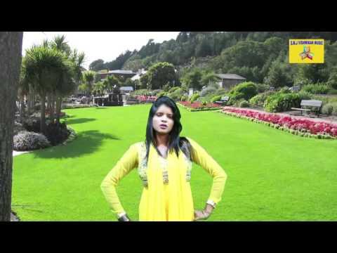 Xxx Mp4 TITLE PORGI JAYBHIM WALI Singer Santosh Vishwikar SMJ Vishwikar Music 3gp Sex