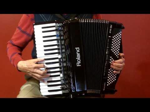 Xxx Mp4 Roland FR 3x Digital Accordion Overview Of Sets Orchestral Organ Sounds User Programs 3gp Sex