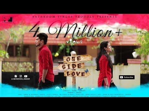 Xxx Mp4 One Side Love Tamil Album Song Abdul Vaishnavi Vicky Musical Jegan Manorithik Subash 3gp Sex
