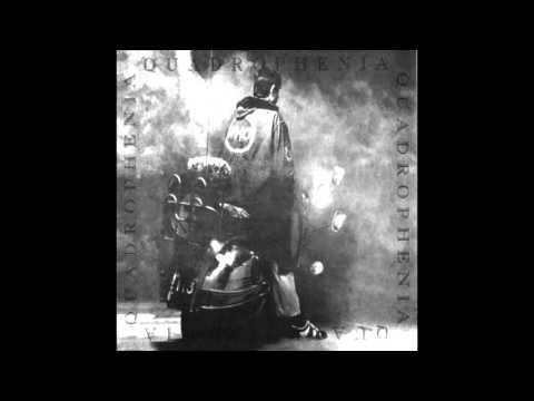 The Who – Love Reign O'er Me [Demo], Quadrophenia, 1973 [HD]