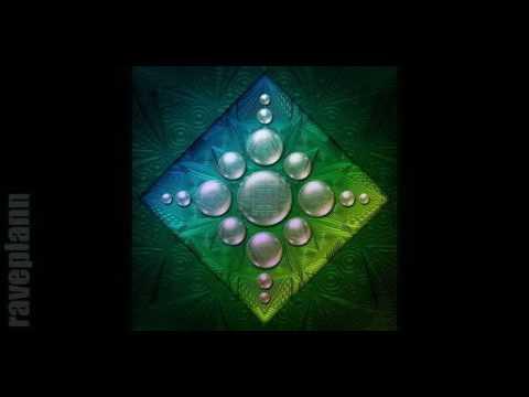 Xxx Mp4 Dark Psytrance ELOWINZ Parvati Records Series 15 27 10 2016 3gp Sex