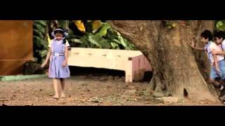 Funny child love in Malayalam by salam