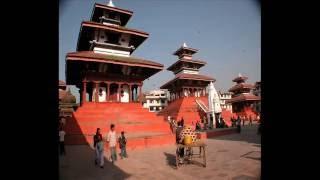 Bob Seger - Kathmandu