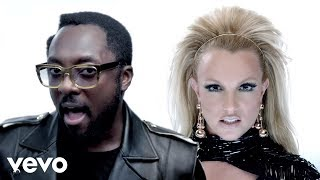 Download will.i.am - Scream & Shout ft. Britney Spears