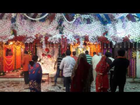 Xxx Mp4 Om Namah Shivay Parmat Kanpur Song 3gp Sex