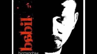 BURDA YOK NİGGA Feat. Zahriyan | 2008 | Türkçe Rap - Hiphop