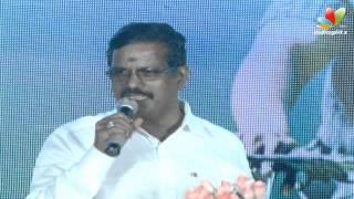 Kalaipuli S.Thanu : Thuppaki Collected around 187 Crores | Vijay - AR Murugados - Harris Jayaraj