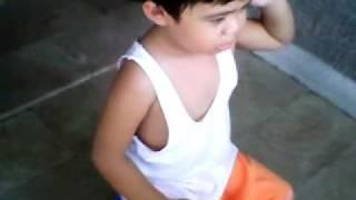 ice cream kid xxxxx1