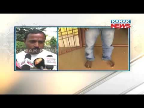 Xxx Mp4 Man Arrested For Making Sex Video With 10th Class Girl In Nabarangpur 3gp Sex