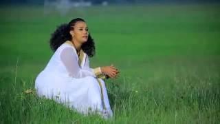 New Traditional Tigrigna Music 2014 Awliaye Tirhas kobely