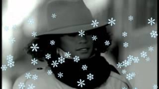 Whitney Houston - Do You Hear What I Hear (Music Video)