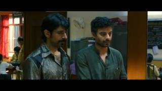 Must watch...Police station scene from movie Ugly