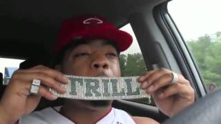 Webbie Feat Lil boosie - No Place Like Home (Official Music Video