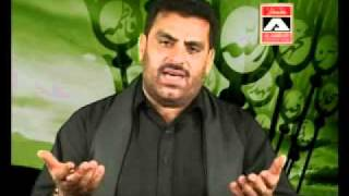 zakir hussain zakir 2011 album AVSEQ05
