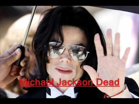 Fotos de Michael Jackson Morto Cenas Fortes Globo Reporter