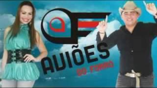 amor proprio- aviões do forró  2010