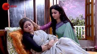 Bokul Kotha - Episode 120 - April 21, 2018 - Best Scene