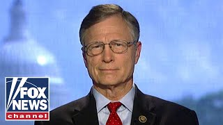 Rep. Brian Babin: Lawmakers need to offer more than prayers