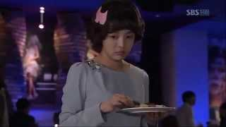 Oh! My Lady ep 6 part 3