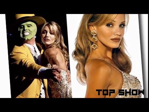 Xxx Mp4 10 ESTRELLAS DE HOLLYWOOD QUE FUERON ACTORES PORNO 3gp Sex