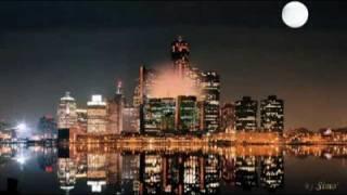 Guru Josh Project - This Is The Night