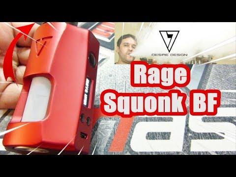 Xxx Mp4 Rage Squonk BF Desire Design BF Electro Double Accus Ohm Boy 3gp Sex