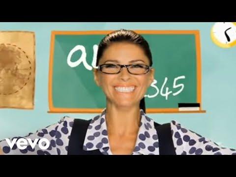 Sónia Araújo A Professora