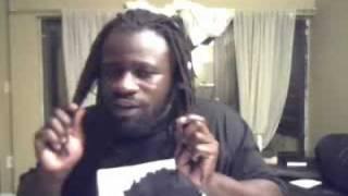 Mis-educated Black Folks - part 3 of 3