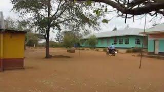 Endallah Secondary School (Low Resolution)