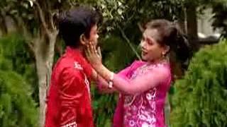Darling O Amar Darling ।  Bangla New  Song   2016 । Movie   Shanto Keno Mastan