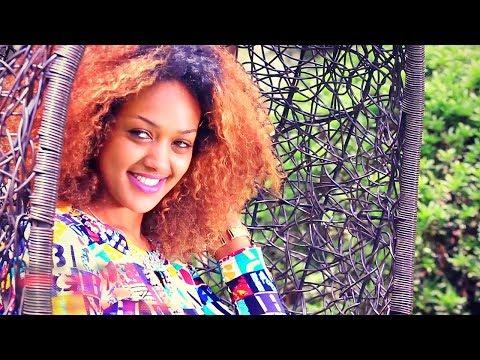 Xxx Mp4 Nuradis Seid Ataleshignal አታለሽኛል New Ethiopian Music 2018 Official Video 3gp Sex