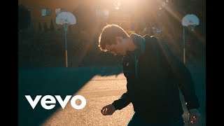 Charlie Puth - Done For Me (feat. Kehlani) [Unofficial Music Video]