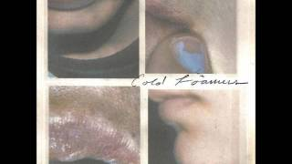 Cold Foamers - All Cold Everything (Full Album)
