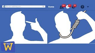 10 Dark SECRETS Facebook Doesn't Want You To Know