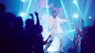 Promo for VideoDJs: Ricky Martin - Come With Me @VDJ RALPH