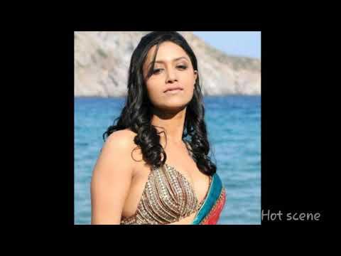 Xxx Mp4 Tamil Hot Scene In Photos Hot Videos 3gp Sex
