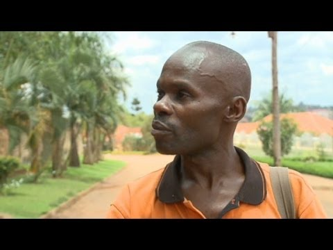 Xxx Mp4 Uganda S Climate Of Gay Hate 3gp Sex