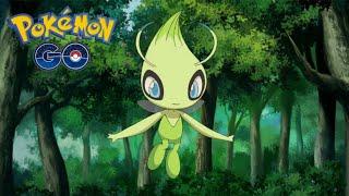Pokemon GO Swaps Two Region-Exclusive Pokemon