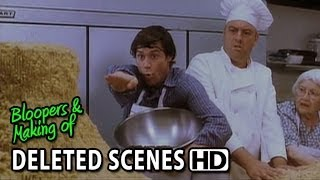 Bruce Almighty (2003) Deleted, Extended & Alternative Scenes #2