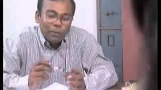 bangla natok 69 10