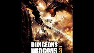 Dungeons And Dragons The Book Of Vile Darkness 2012 DVDRip MaZiKa2daY CoM