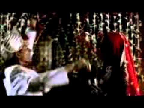 Xxx Mp4 Suhag Raat Funny Mr Jatt Com 3gp Sex