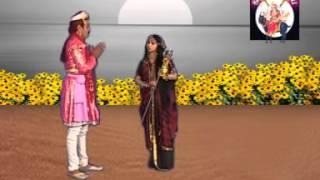 Khodiyaarmana Parcha -Film shot- Khodiyar Maa Na Veradi Zulna