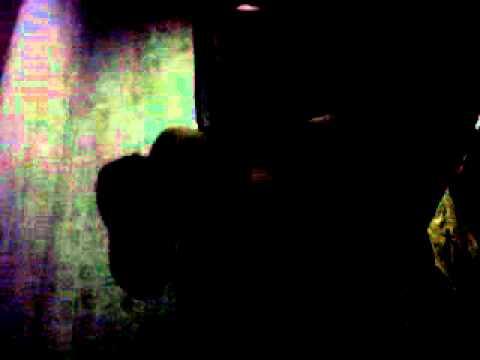 Xxx Mp4 Theo Company Xxx 3GP 3gp Sex